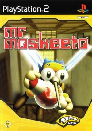 PS2-Mr.Moskeeto.PAL.DVDFull.by.saulcomcor