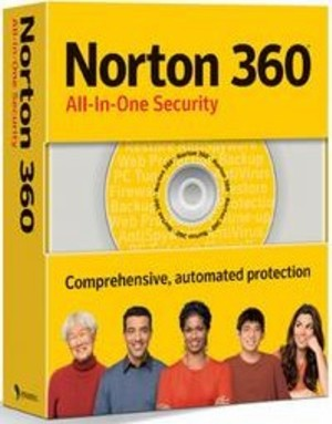 Norton.360.All-In-One.Security.(2007).EDGEISO