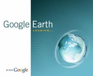 Google.Earth.Pro.v4.0.2737-FF
