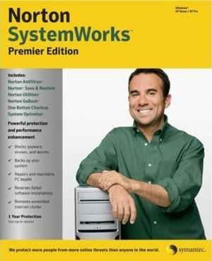 Norton.Systemworks.Premier.Edition.2007.(2007).EDGEISO
