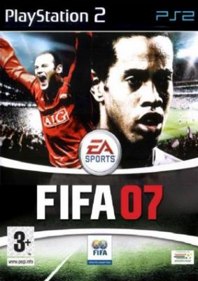 PS2-Fifa.07.[PAL-MULTI3]