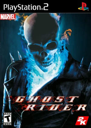 PS2-Ghost.Rider.Pal.Multi5.DVD