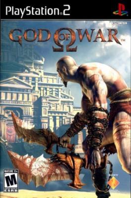 God.Of.War.PAL.MULTI5.DVDFull