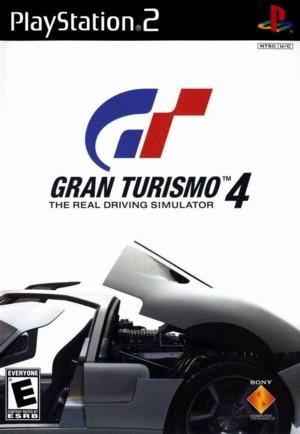 Gran.Turismo.4.PAL.DVD5.Multi5