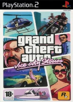 GTA.Vice.City.Stories.PAL.Multi5.DVD