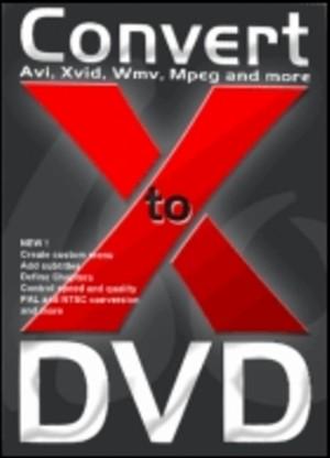 VSO.ConvertXtoDVD.v2.1.18.242.Multilingual.Regged-AnyFile