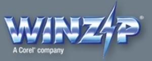 WinZip.Professional.v11.1.7466.Incl.Keymaker-ZWT