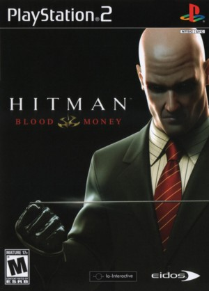 PS2-Hitman.Blood.Money.(Multi.5)