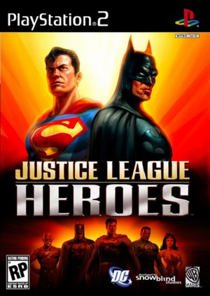Justice.League.Heroes.[PAL-Multi5]