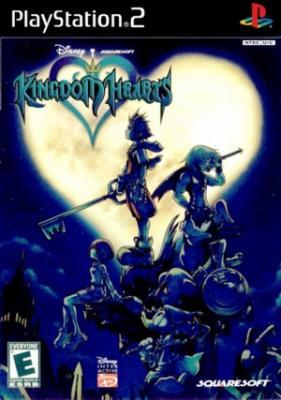 Kingdom.Hearts_DVD-PALSpanish