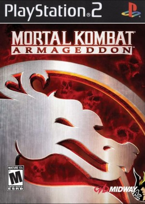 Mortal.Kombat.Armageddon.MULTI5.PAL.DVD