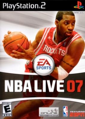NBA_Live_07_PAL_SPANISH_DVD