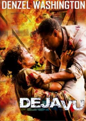 Deja.Vu.2006.DVDRip.XviD-DiAMOND