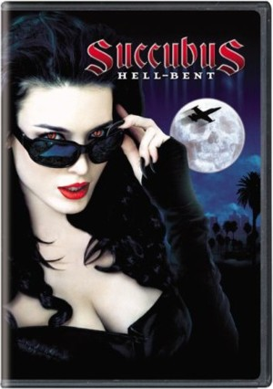 Succubus.Hell.Bent.2007.STV.DVDRiP.XviD-iNTiMiD