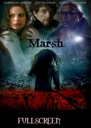 The.Marsh.2006.DVDRip.XViD-ESPiSE