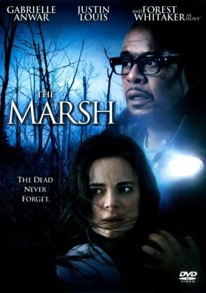 The.Marsh.2006.DVDRip.XviD.AC3.iNT.MoMo