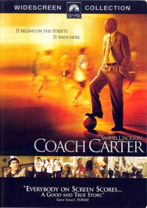 Coach.Carter.2005.DVDRip.XviD-DiAMOND