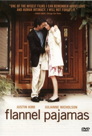 Flannel.Pajamas.2006.LiMiTED.DVDRip.XviD.LPD
