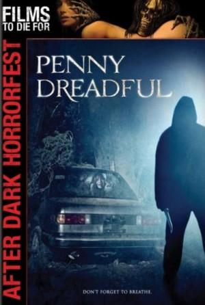 Penny.Dreadfu.(2006).DVDRip.DivX5-aXXo