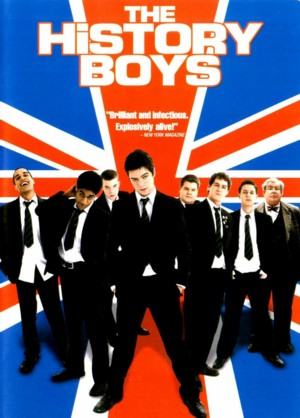 The.History.Boys.(2006).DVDRip.DivX5-aXXo