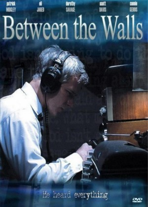 Between.The.Walls.2006.RERiP.LiMiTED.DVDRiP.XviD-iNTiMiD