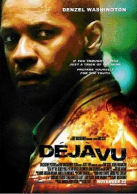Deja.Vu.(2006).DVDRip.XviD-eSH4Re