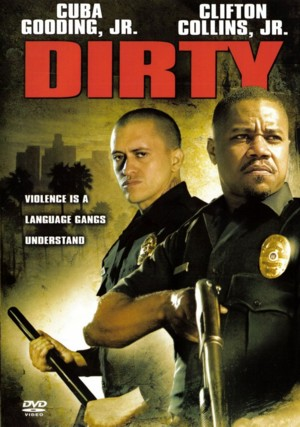 Dirty.(2005).DVDRip.DivX5-aXXo