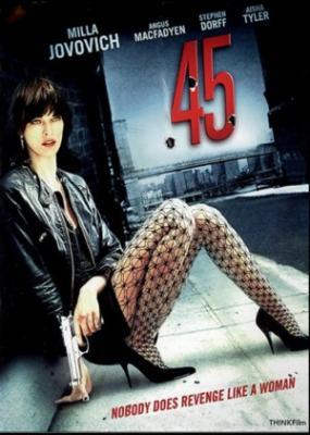 45.2006.DVDRip.XViD-ESPiSE