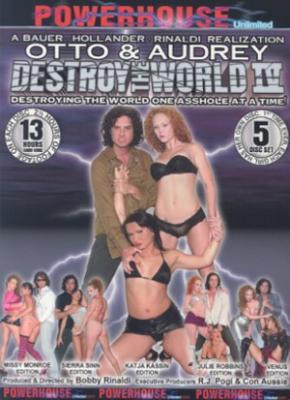 Destroy.The.World.4.Julie.Robbins.XXX.DVDRiP.XviD-DivXfacTory