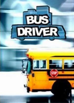 Bus.Driver-ViSTA