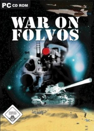 War.On.Folvos-POSTMORTEM