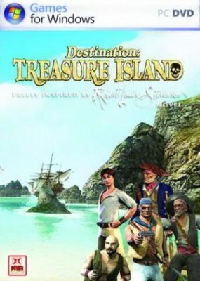 Destination.Treasure.Island-ViTALiTY