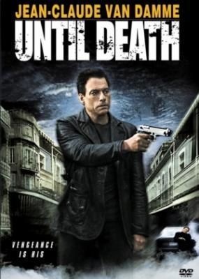 Until.Death.2007.DVDRip.XViD-ESPiSE