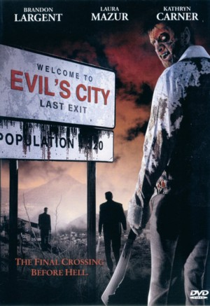 Evils.City.(2005).DVDRip.DivX5-aXXo