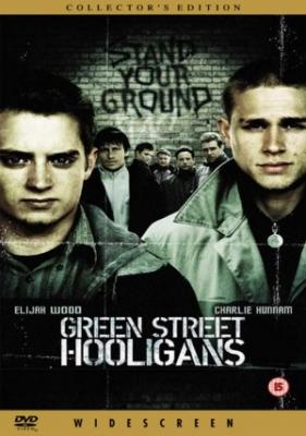 Hooligans.(2005).DVDRip.DivX5-aXXo