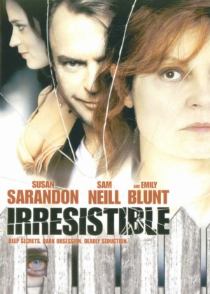 Irresistible.2006.STV.DVDRip.XviD-PROMiSE
