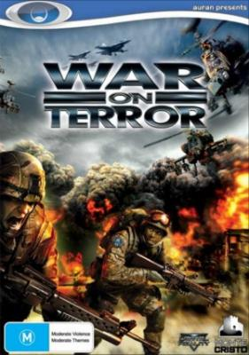War.On.Terror-RELOADED