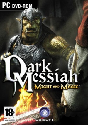 Dark.Messiah.Of.Might.And.Magic.[BonusDisc].(2007)-iTWiNS