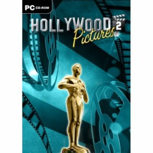 Hollywood.Pictures.2.[GERMAN].(2007)-Postmortem