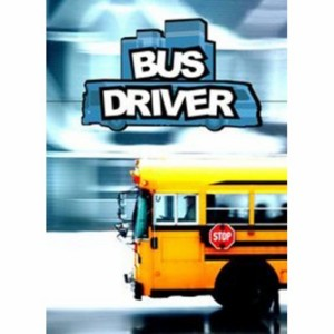 Bus.Driver.v1.0.GERMAN-DELIGHT-koolman2007