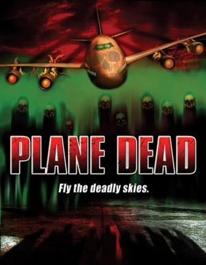 Plane.Dead.2007.DVDRip.XviD-SAPHiRE