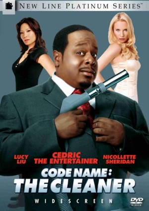 Code.Name.The.Cleaner.DVDRip.XviD-LMG