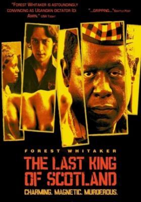 The.Last.King.Of.Scotland.(2006).DVDRip.DivX5-aXXo