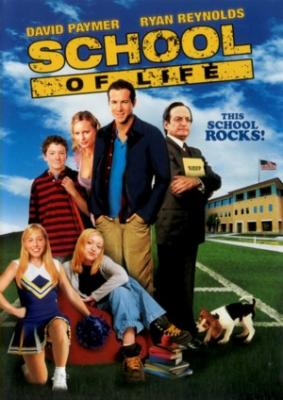 School.Of.Life.(2005).iNT.DVDRip.XviD.AC3-vRs