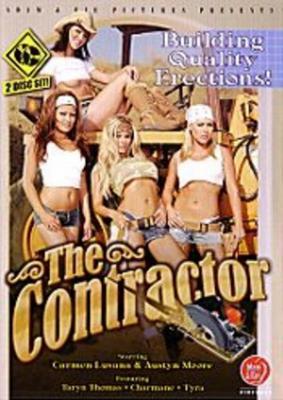 The.Contractor.(2006).XXX.DVDRip.XviD-POONTANG