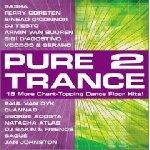VA_-_Pure_Trance_Volume_2__Mixed_by_Szeifert-CD-2007-XDS