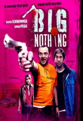 Big.Nothing.2006.LiMiTED.DVDRip.XviD-ORiGiNAL