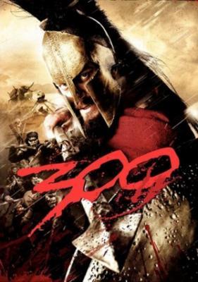 300.(2006).DVDScr.XviD