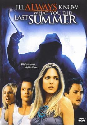 Ill.Always.Know.What.You.Did.Last.Summer.(2006).DVDRip.DivX5-aXXo