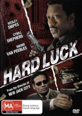 Hard.Luck.(2006).DVDRip.DivX5-aXXo